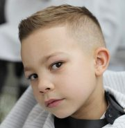 boys fade haircuts 2020 styles
