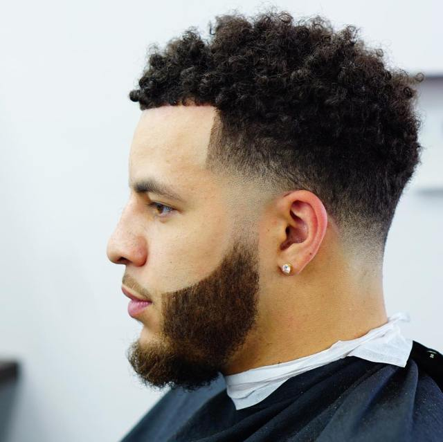 27 cool men's haircuts 2019