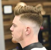 cool men's haircuts 2019