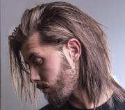 long hair hairstyles haircuts