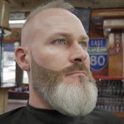 haircuts men with thin hair
