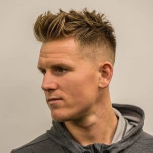 Image Result For Mens New Hairstyles