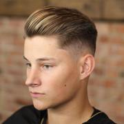 haircuts teen boys