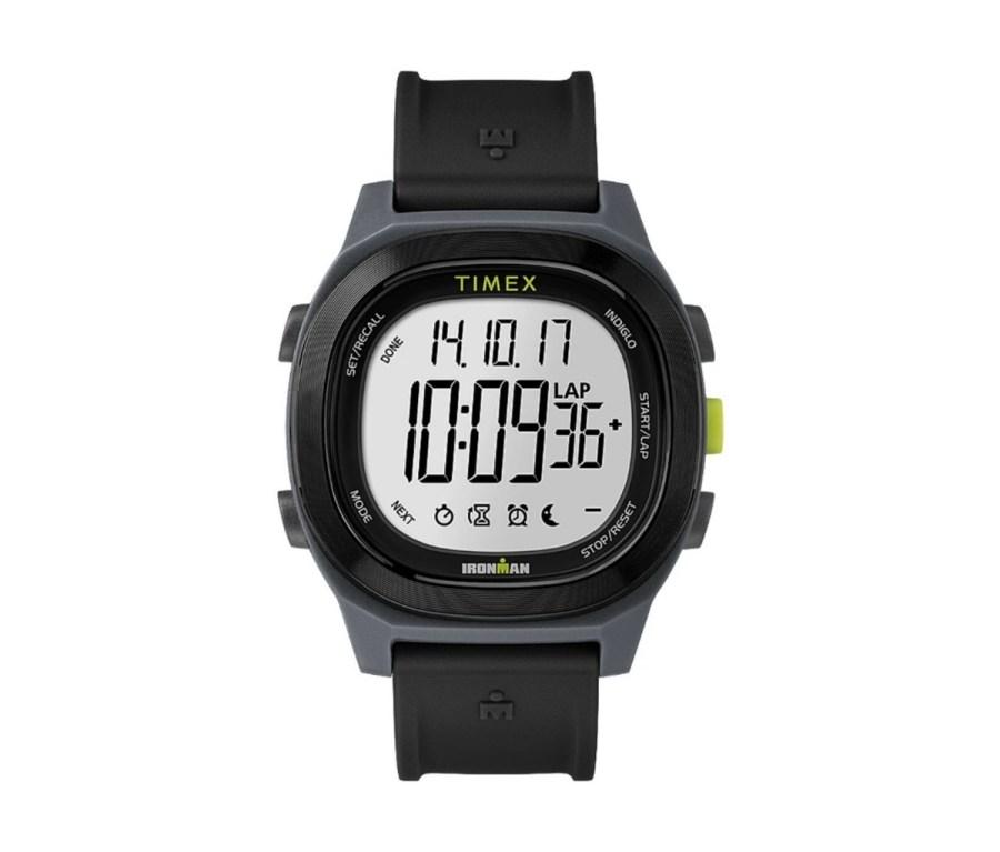 Timex Ironman Transit sport watches