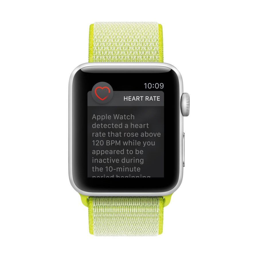 Apple-Watch-Heart-Rate_PR__US-EN-PRINT