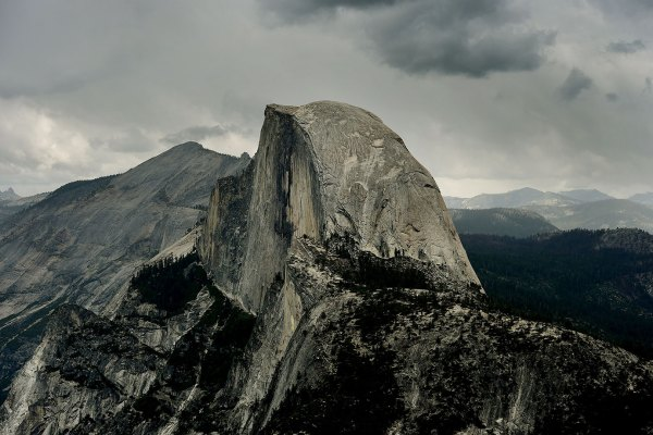 Alex Honnold Reflects Free Solo Ascent Of El