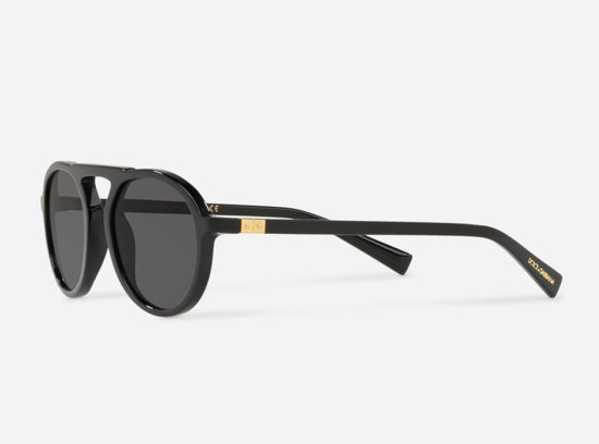 Dolce & Gabbana Dg Secret sunglasses