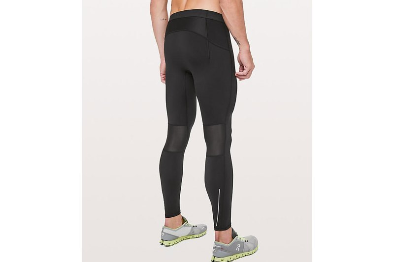 Lululemon Surge Light Tight 28""