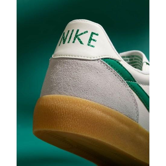 J.Crew Nike Killshot 2 Sneakers