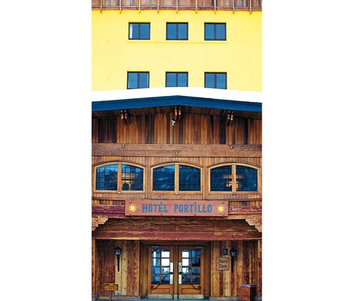 hotel-portillo-chile-ski