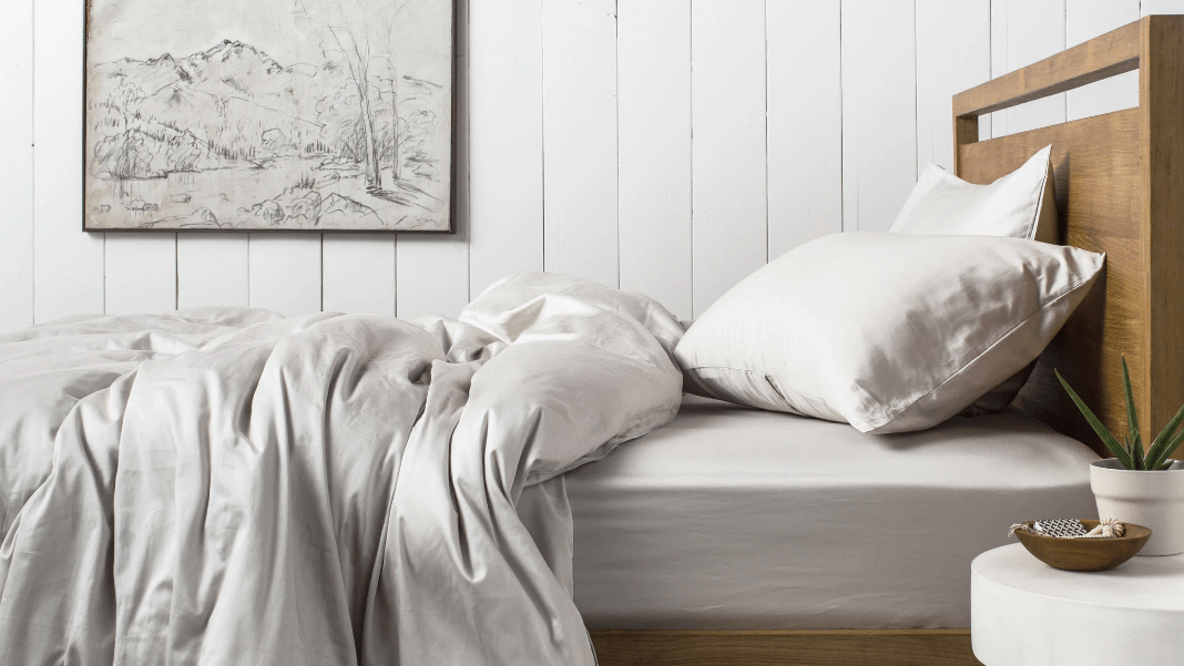 best bed sheets for men at every budget