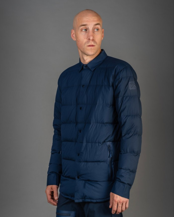 Foehn jacket