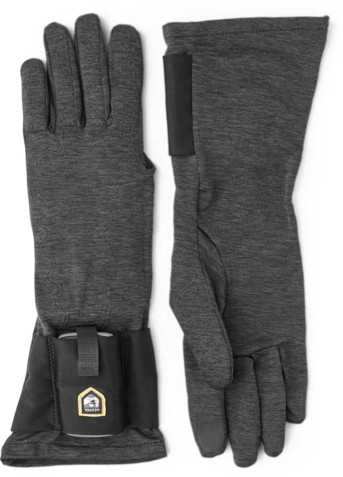 Hestra glove