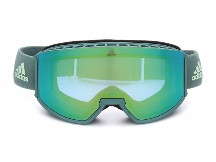 adidas Terre Goggles