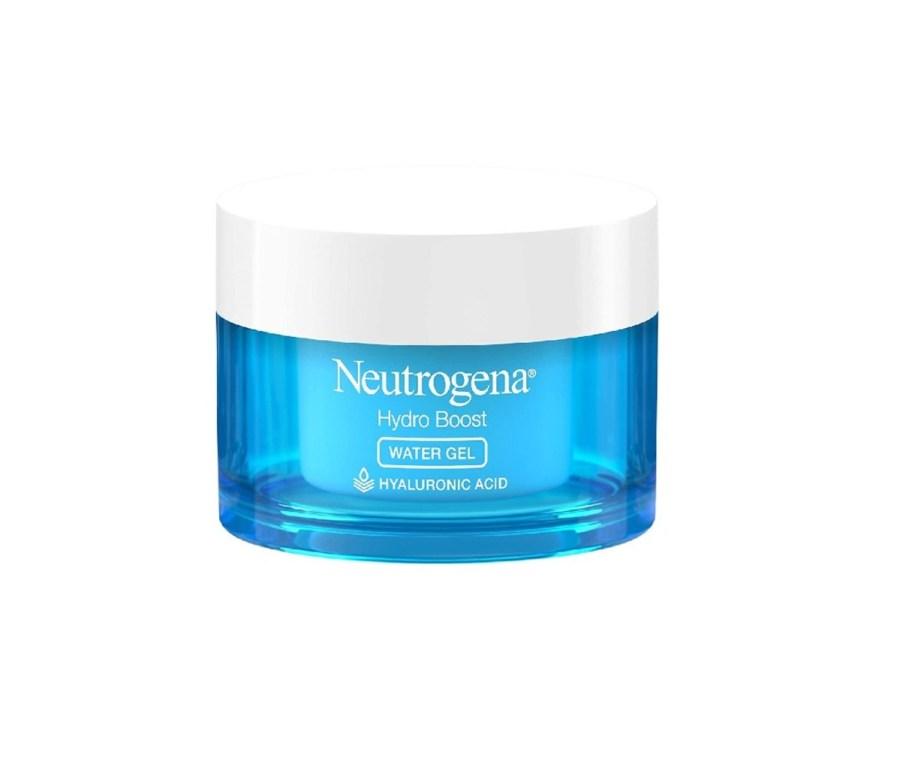 Neutrogena Gel Moisturizer