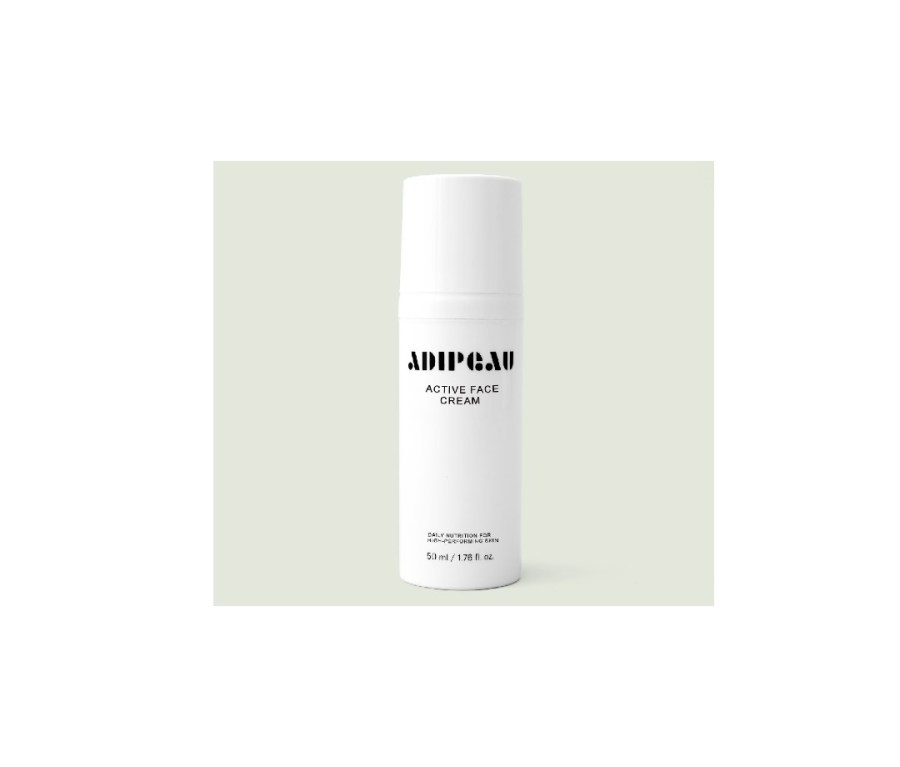 Adipeau Active Face Cream