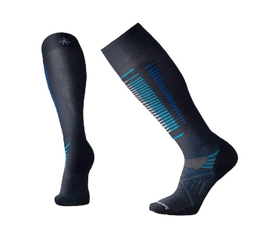 Smartwool PhD Pro socks