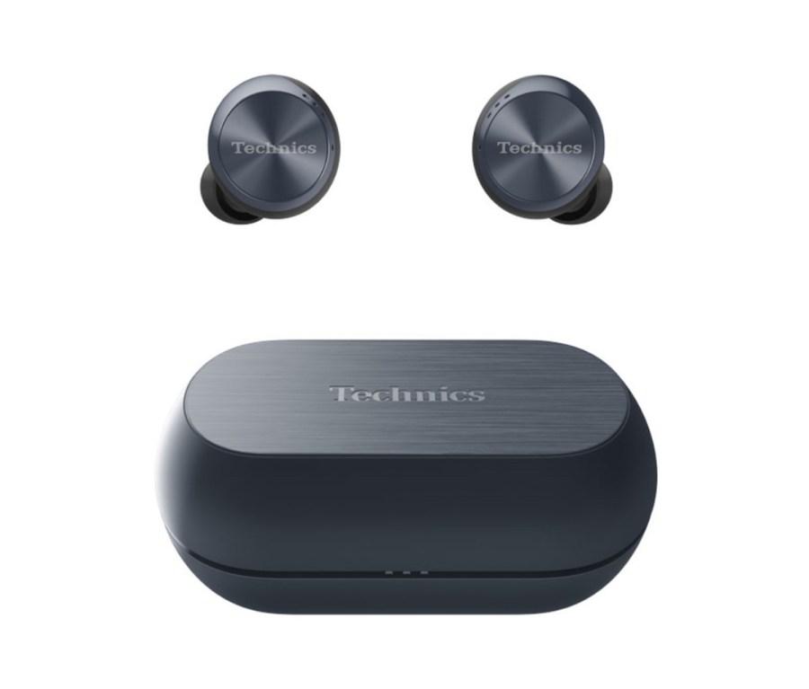 Technic True Wireless Headphones