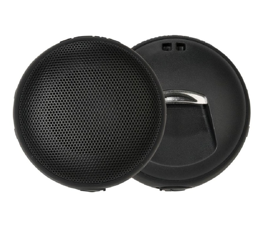 Puma Golf Poptop Speaker