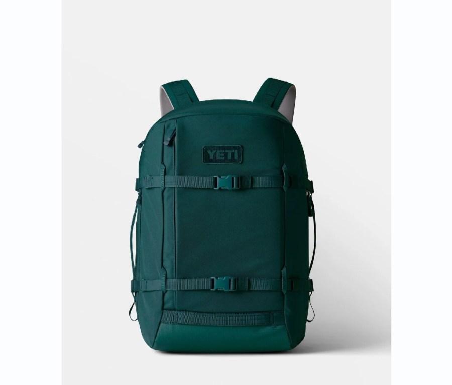 YETI Crossroads Backpack