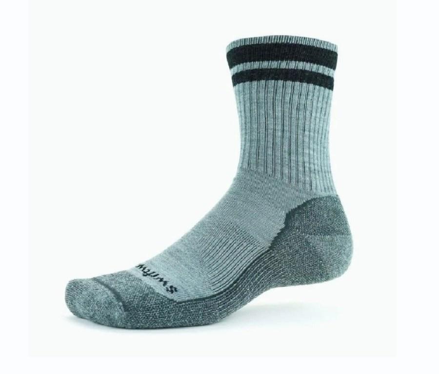 Swiftwick Pursuit Hike Six Socks