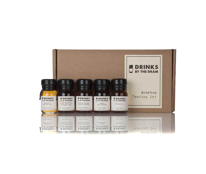 16 gifts for whiskey
