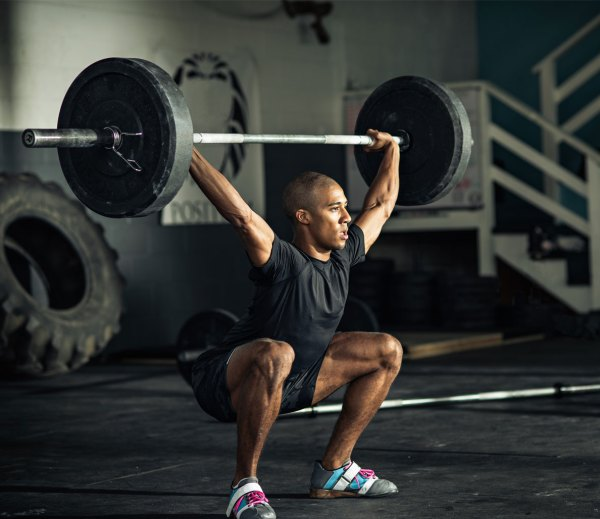 10 StrengthBuilding Strategies That Will Never Die
