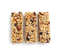 13 healthy snacks to eat when youre tired hungry and