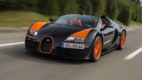 mj-390_294_driving-the-worlds-fastest-car-see-tk
