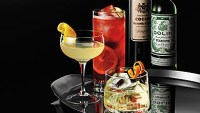 mj-390_294_six-ways-to-drink-vermouth