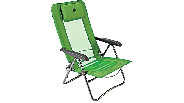 rei folding beach chair chairlift london tickets the best lounge chairs men s journal comfort low armchair