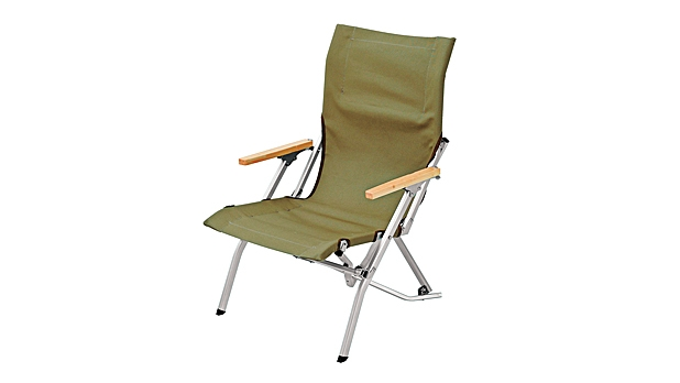 rei folding beach chair diy covers for baby shower the best lounge chairs men s journal snow peak low