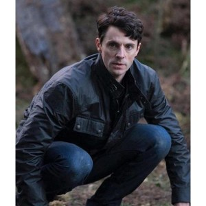 A Discovery of Witches Series Matthew Clairmont Jacket