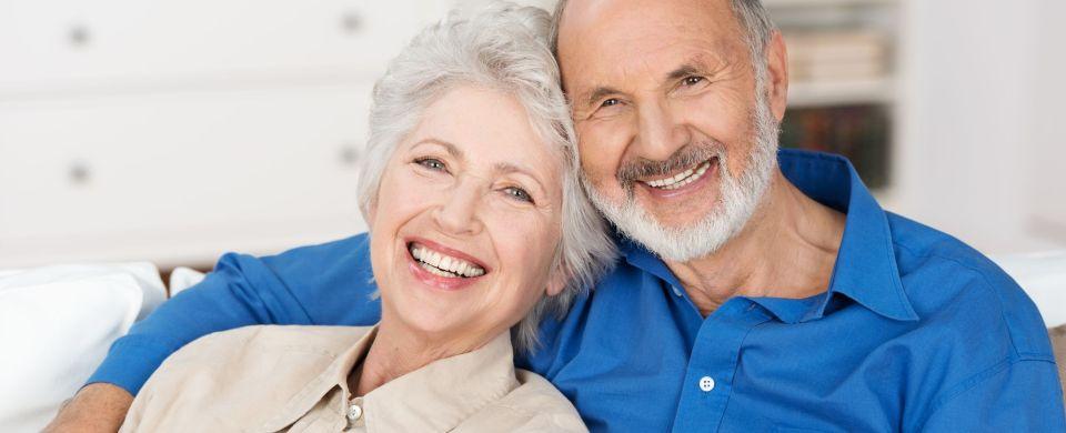 La falta de deseo sexual aparece con la edad pero es tratable