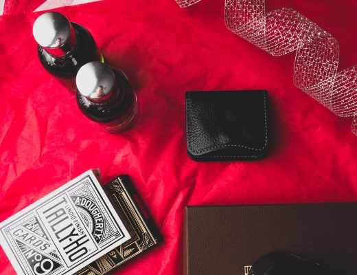 8 last minute gifts for guys
