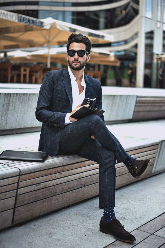 Shirt Formal Corporate Clothing