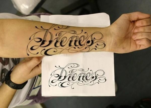 tattoos men - ideas