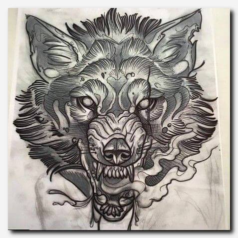 Tattoo Drawings Ideas For Men