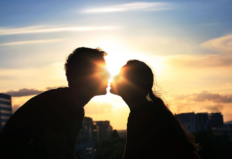 9 Relationship qualities to look for in a life partner