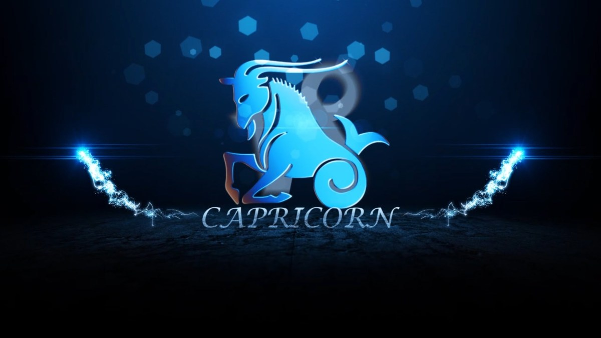 11 unique traits which make capricorn man stand out