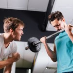Learn how to motivate yourself to perform exercise regularly
