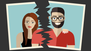 How to Break Up With Someone You Love Without Hurting Their