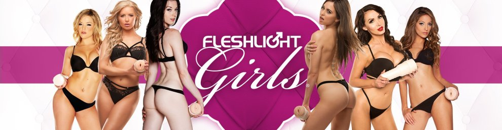 fleshlight girls 1