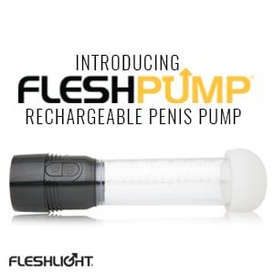 FleshPump-Rechargeable-Penis-Pump