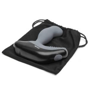 nexus revo 2 electric prostate massager