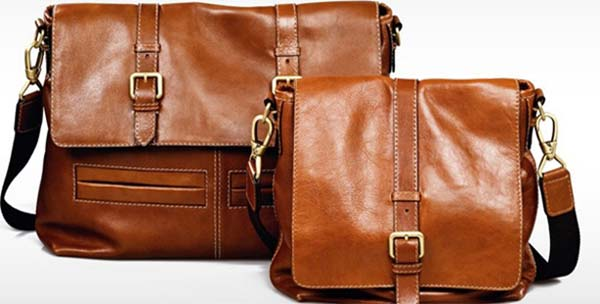 Fashion Bags for man Furla