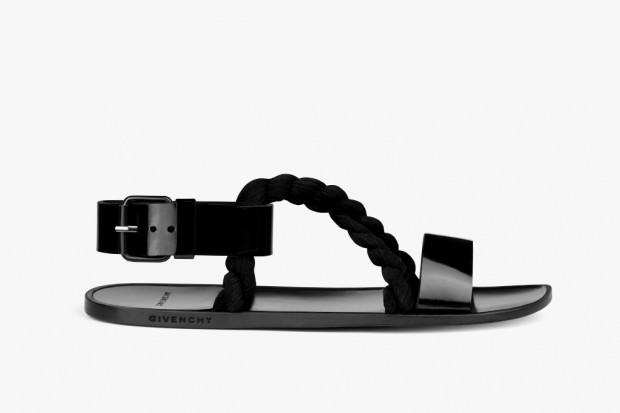 Sandals – How to Wear Men's Sandals