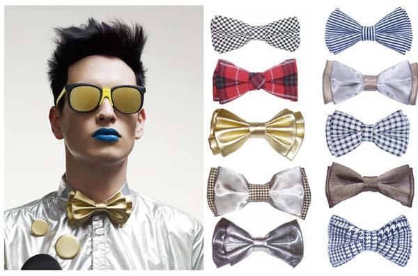 mens-summer-bow-tie