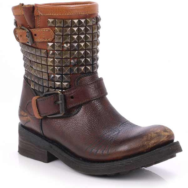 Ash,-mens-Tornado-Studded-Biker-Boot