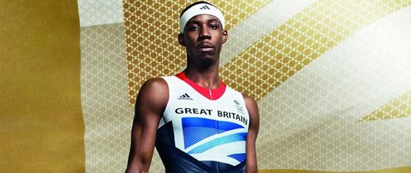 London,olympics-outfits,british stella mcartney
